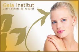 Santé / Beauté – Gaia nova – 13007