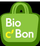 Epicerie – Bio C Bon Mazargues – 13008