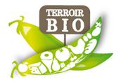 Jeudi 2 mai 2013 – Atelier cuisine / Apéro découverte et repas BIO – 13006
