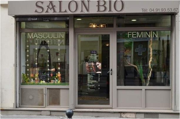 Salon de coiffure bio les f es naturelles marseille 13002 - Auberge de beaute et spa salon de provence ...