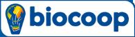 Epicerie BIO – Biocoop La Coumpagnie – Aix en Provence