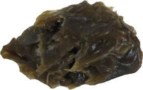 Infos pratiques – Le savon noir