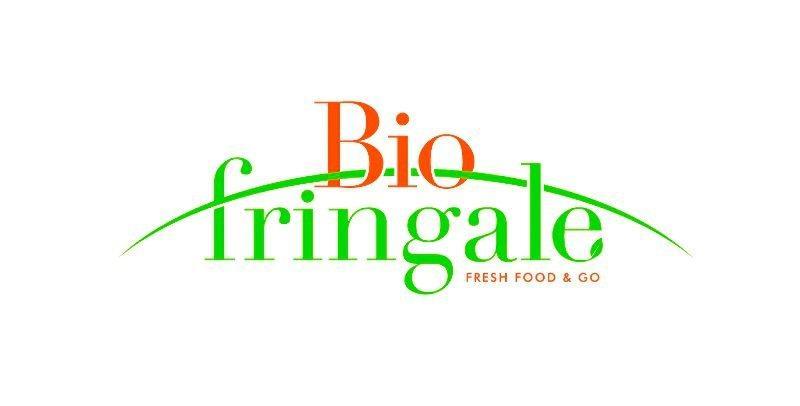 Restaurant BIO – Bio Fringale – Aix en Provence