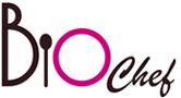 BIO Chef – Chef à domicile 100% Bio – Meyreuil 13590