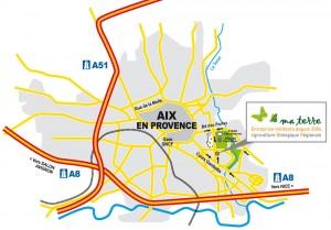 plan-Aix-en-Provence-materre