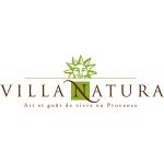 Epicerie BIO – Villa Natura à Arles
