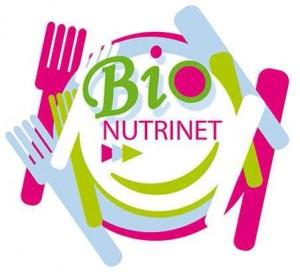 BioNutrinet