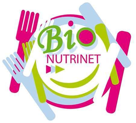 Participez à l'étude BioNutriNet : étude sur les comportements alimentaires bio