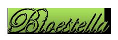 Epicerie BIO – Biocoop Bioestella à Auriol