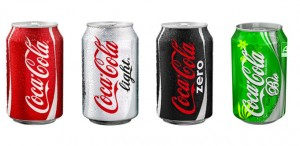 coca_cola_bio