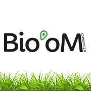 Résultats du concours «Bio'OM Cosmetics»