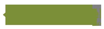 Couleur Caramel : maquillage naturel et bio