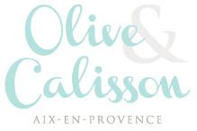 Résultats concours Olive&Calisson