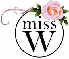 logo-miss-w