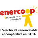 EnerCoop PACA
