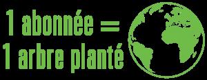 préservons-la-planète_1