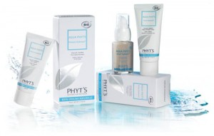 cosmetique-bio-creme-soin-hydratante-phyts