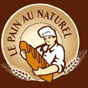 LOGO-PAIN-AU-NATUREL