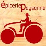 Epicerie – L'épicerie Paysanne de Quartier – 13001