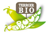 Jeudi 26 septembre 2013 – Atelier cuisine / Apéro et repas BIO – 13006