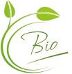 Cosmétique biologique & naturelle – C'bio – L'Isle sur Sorgue