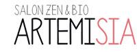 ARTEMISIA : Salon Zen & Bio du 24 au 26 octobre 2014 au Parc Chanot