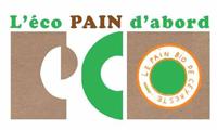 Boulangerie Bio – L'éco PAIN d'abord – Ceyreste 13600