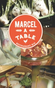 marcel-a-table-188x300