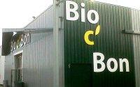 biocbon_plan