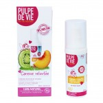 Caresse Veloutee