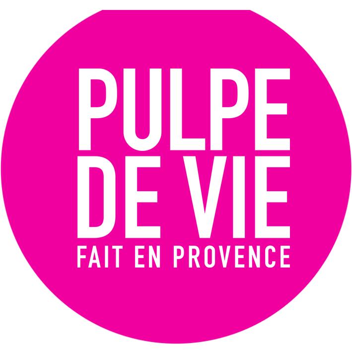 Pulpe de vie : soins bio fait en Provence