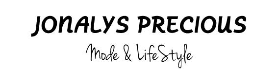 Jonalys Precious : ligne de tee-shirts et sweatshirts en coton BIO made in Marseille