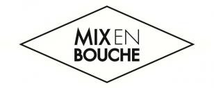 Soirée Mix en bouche le 25 avril au Café Borely à Marseille 8ème: musique et repas bio