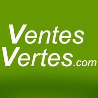 VentesVertes.com : La vente privée 100% écologique, éthique et bio