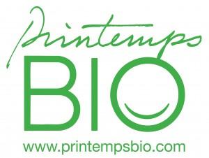 logoprintemps_bio2012_0