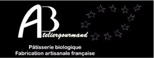 logo_boutique