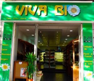 viva_bio