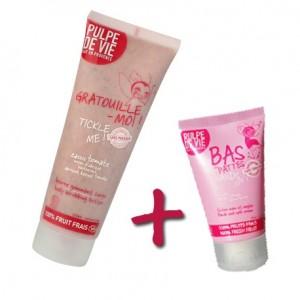 pack-cosmetique-bio-naturel-pattes-de-velours