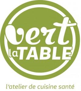 logo_VertLaTable
