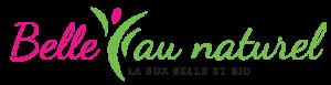 belle-au-naturel-1423151329