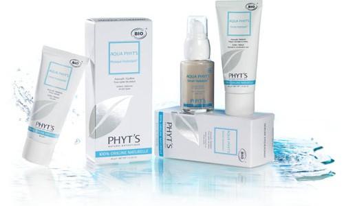 Résultats concours Phyt's