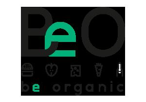 Epicerie/Restaurant BIO – Be Organic – 13001