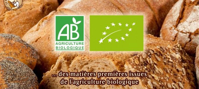 Boulangerie Bio – Le PAIN au NATUREL Mazargues à Marseille dans le 8ème